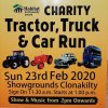 Clonakilty Tractor Run - 23rd Feb 2020.jpg