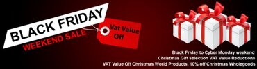 Atkins Black Friday Vat off Nov 2020.jpg