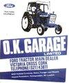 O'K Garage.jpg