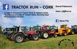 Tractor Run - Cork Contractor Pics April 2021 No number.png
