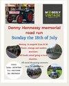 Mogeely 18th July.jpg