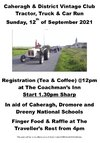 Caheragh Tractor Run - 12th September 2021.jpg