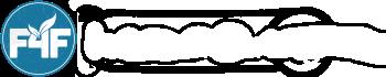 f4f_logo_small.png