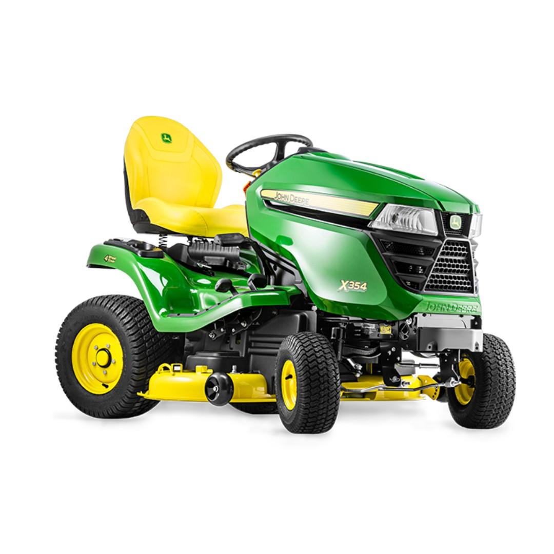 john-deere-x354-lawn-tractor-with-42-edge-mulch-deck.jpg